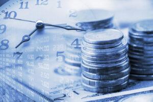 7 Tips To Increase Bonding Capacity - CSBA