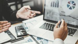 Bid Bonds - Commercial Surety - CSBA
