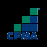 CFMA Logo.