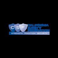 CSF Logo.