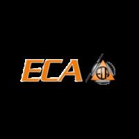 ECA Logo.