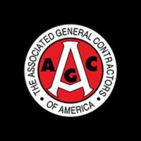 AGC Logo.