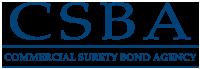 CSBA Logo.