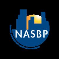 NASBP Logo.
