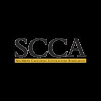 SCCA Logo.