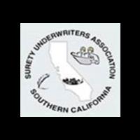 SUASC Logo.