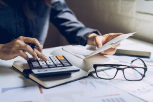 understanding-construction-performance-bonds-and-costs-