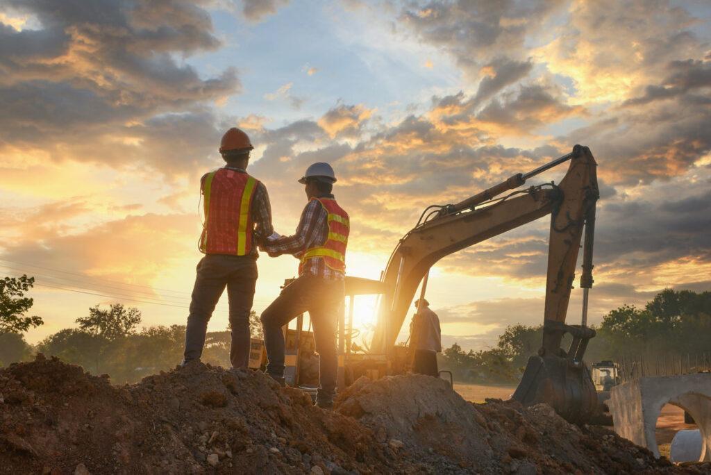 Building Contractors - SBA Bond Program can increase your Bonding Capacity.