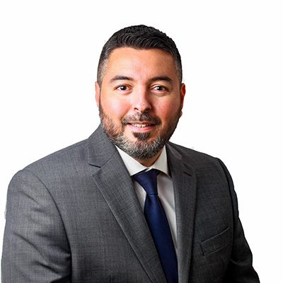 Arturo Ayala.